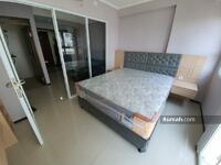 Disewa - For Rent - Sell Apartment Gateway Pasteur 1BR Luxury! Fully Furnish
