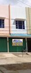 Dijual Cepat Ruko di Bengkong Batam