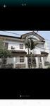 4 Bedrooms House Pulo Asem, Jakarta Timur, DKI Jakarta