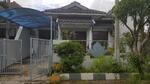 Dijual rumah bagus dan murah di Bukit Dieng, Malang