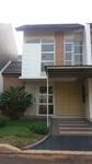 2 Bedrooms House Bekasi, Bekasi, Jawa Barat