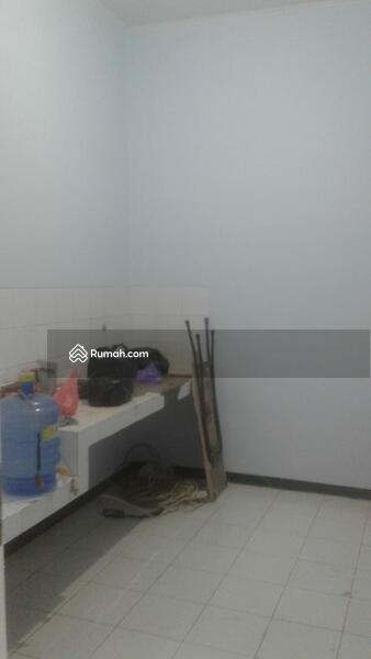 Disewa Rumah Tinggal Aman dan nyaman di Purwokerto (PW000084) #107884892
