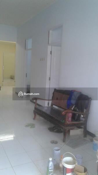 Disewa Rumah Tinggal Aman dan nyaman di Purwokerto (PW000084) #107884898