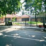 Disewakan Rumah Lokasi Strategis di Kebon Jeruk(Md)