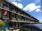 Jalan Gajah Mada Gang  Kedah