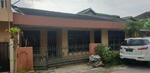 Rumah Strategis di Perumahan LKBN Antara 1, Bintara, Bekasi P0993