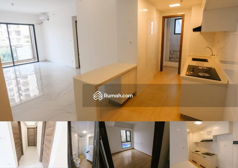 Apartment Sky House BSD+ (samoing AEON MALL) #107142150