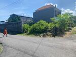 Tanah Jual 5 Are dekat RS Mangusada Badung / Kapal, Bali