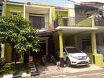 Dijual Murah Rumah Kemang Mansion 1 Jatimakmur Pondok Gede Bekasi