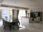 Apartment Botanica