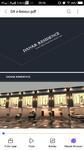 Danar Residentsegant , Rumah dengan design yang Elegant Dan menarik, dengan harga murah