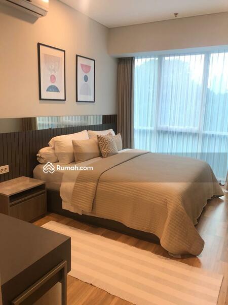Dijual  Apartemen Harga Covid  2 Beds Furnished Setiabudi Sky Garden (SSG), Kuningan Jakarta Selatan #97223066