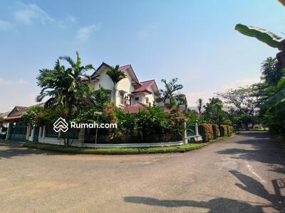 Dijual - Turun Harga! Rumah Siap Huni dalam Komplek di Lebak Bulus Jakarta Selatan Harga Mendekati NJOP