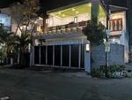 Rumah minimalis Kampus perlengkapan dekorasi modern (Snd)
