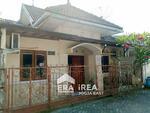 Rumah Perum Ambarukmo Regency