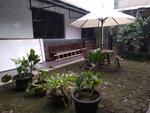 Lombok sayap Riau