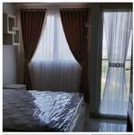 Apartment Murah dan Siap Huni