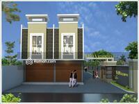 Dijual - Widya Residence Cipayung Depok
