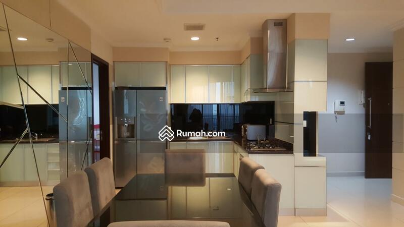Apartmen Kuningan City #97282298