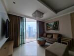 Apartmen Kuningan City