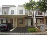5 Bedrooms House Cipondoh, Tangerang, Banten