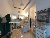 Dijual - Rumah Murah 700 Jutaan 2 Lantai BSD Dekat Stasiun Ready Siap Huni SHM Free Biaya Banyak Bonus