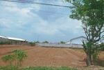 Kavling industri kecamatan mranggen