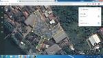 Tanah Datar 5300 meter Terstrategis dkt Bandara Soetta, Termurah jarang ada!