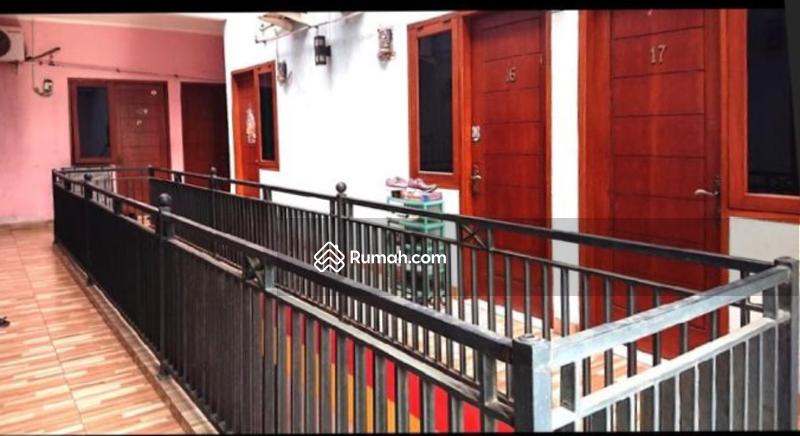 Dijual Rumah Kost AKtif Strategis Cipinang #97310018