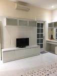 3 BR Villa For Rent In Quiet Area In Kerobokan
