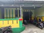Rumah Kos kompleks kampus Unsoed Purwokerto
