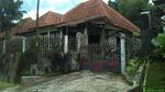 Rumah Belitung Bogor
