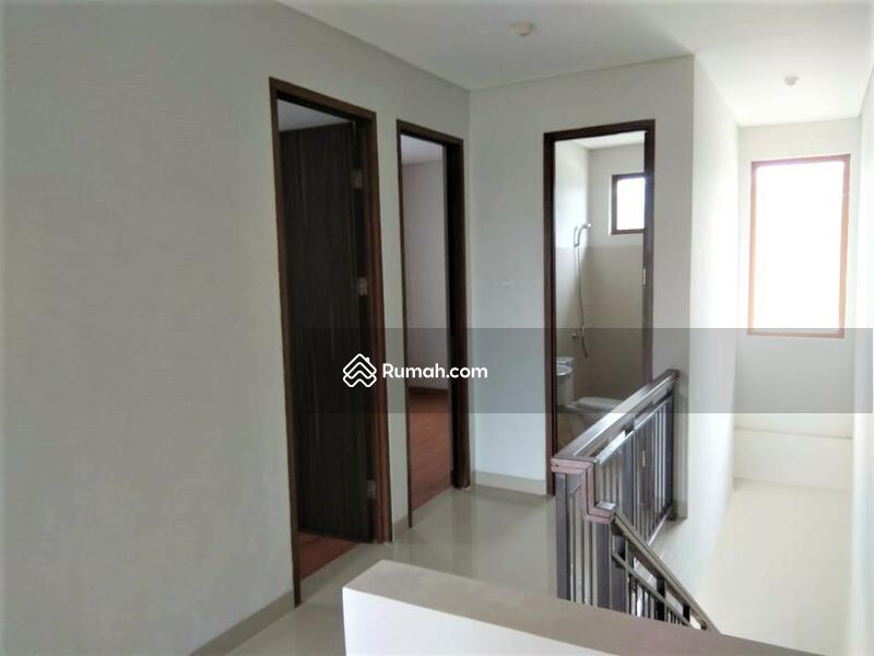 Rumah Idaman Minimalis di Buah Batu Bandung #97320972