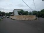 Dijual Tanah Siap Bangun di Komplek Pertamina, Rawamangun, Jakarta Timur