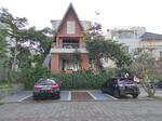 Bukit Gardenia Resort