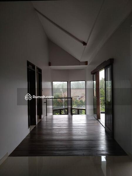Rumah di Sentul Bogor #97327390