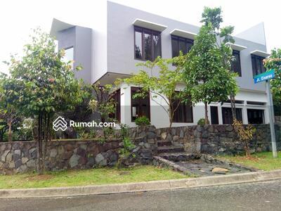 Dijual - Rumah di Sentul Bogor
