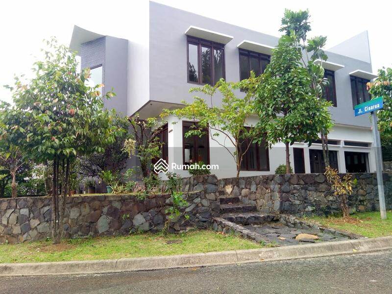 Rumah di Sentul Bogor #97327406