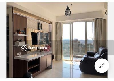 Dijual - Dijual i unit apartemen landmark residence mewah 2BR semi furnish jalan bima bandung