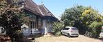 Rumah Limasan Jl Mlonggo Bondo Srobyong Jepara