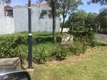 Tanah Dijual Wisata Bukit Mas Wiyung Surabaya