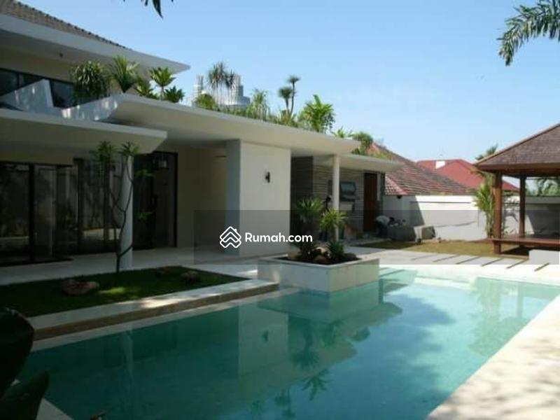 Turun Harga, Rumah Mewah Di Kemang - Jeruk Purut, Jakarta Selatan #97350902