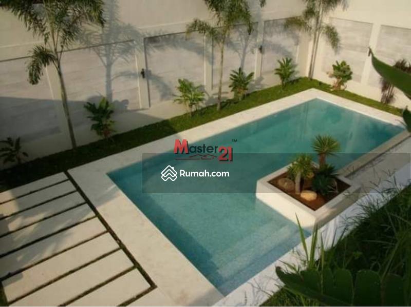 Turun Harga, Rumah Mewah Di Kemang - Jeruk Purut, Jakarta Selatan #97350904