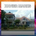 Rumah Pinggir Jalan Dekat Pasir Putih. Potensi Dijadikan Homestay. , Bungatan, Situbondo