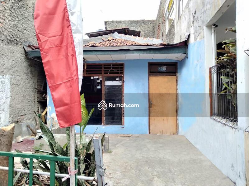 Rumah Murah 375 Juta NEGO di Kesadaran Cipinang  Muara Jakarta Timur #97356206
