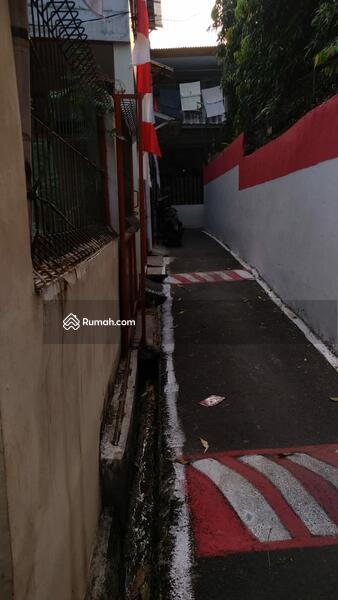 Rumah Murah 375 Juta NEGO di Kesadaran Cipinang  Muara Jakarta Timur #97507904