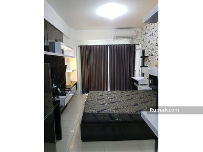Disewa - Disewakan Apartemen Surabaya Puncak Bukit Golf
