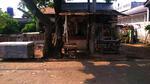 Tanah Hanya 6 Juta per Meter Nego di Komplek Billy Moon Duren Sawit Jakarta Timur