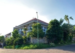 Graha Famili Estate
