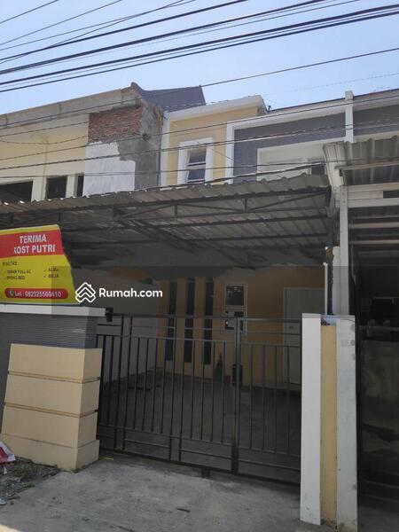 Rukan 2 Lantai Kedung Mundu Lama, Tembalang Semarang #97395016